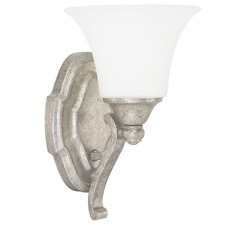 Blakely Bathroom Vanity Light