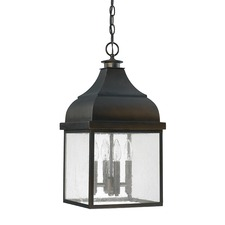 Westridge Outdoor Pendant