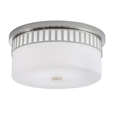 Astor Ceiling Flush Mount