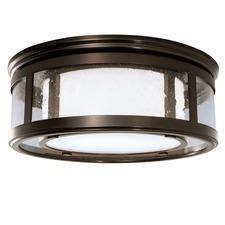 Turnberry Ceiling Flush Mount