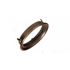 J Series 798 Caribe Track Head Accessory Lens Ring
