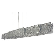 Nightlife Linear Pendant