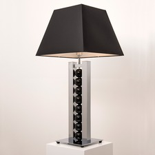 Tears From Moon Table Lamp