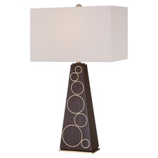 P1610 Table Lamp