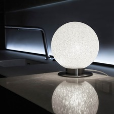 Iceglobe Mini Table Lamp