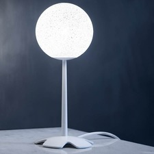 Iceglobe Micro Table Lamp