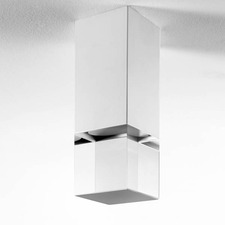 Pinco 21 Ceiling / Wall Light