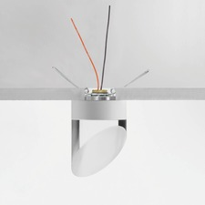 Pallino Lip 21 I Ceiling Light