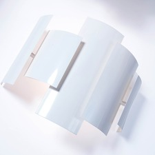 Skyline Wall Sconce
