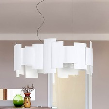 Skyline Linear Pendant