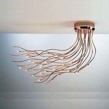 Mistral 30 Ceiling Light