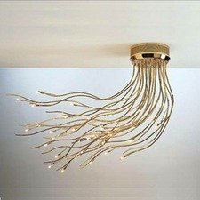 Mistral 40 Ceiling Light