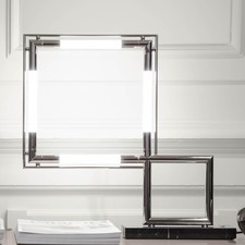 Quadro Table Lamp