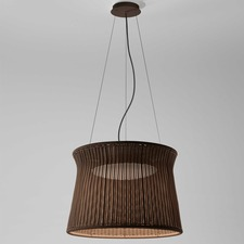 Syra Outdoor Pendant