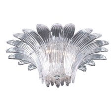 Fiore Ceiling Flush Mount