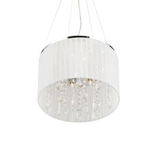 Demoya 12 Convertible Pendant