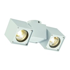 Altra Dice Spot 2 Wall Sconce/Ceiling Flush Mount