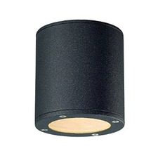 Sitra Outdoor Ceiling Flush Mount