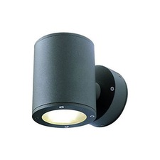 Sitra Up/Down Outdoor Wall Sconce
