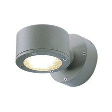 Sitra Wall Sconce