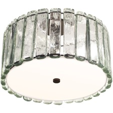 Xylo Ceiling Flush Mount