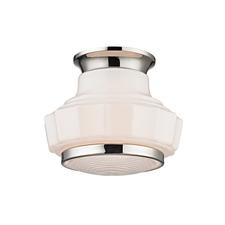 Odessa Semi Flush Ceiling Light