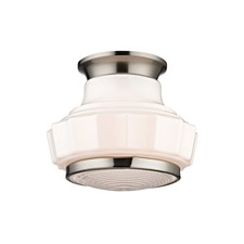 Odessa Semi Flush Ceiling Light