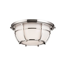 Conrad Flush Mount