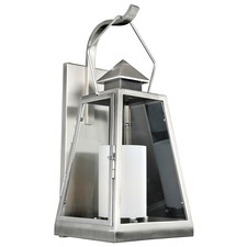 Revere Outdoor Wall Lantern