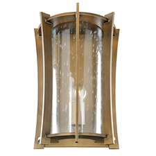 Ronan Outdoor 620 Wall Sconce