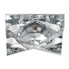 Cindy Remodel GU5.3 Recessed Light with Trim
