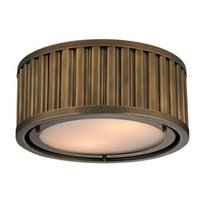 Linden Ceiling Flush Mount