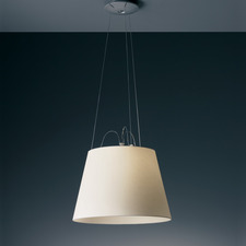 Tolomeo Mega Suspension