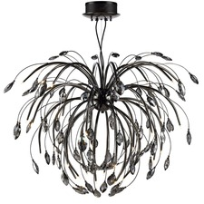 Palm Large Chandelier