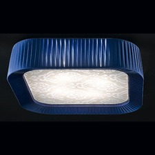 VS Flat Ceiling Flush/Wall Light