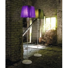 VS Square Floor Lamp