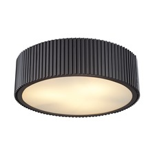 Brendon Semi Flush Mount