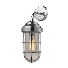 Seaport Wall Sconce