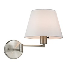 Avenal Wall Sconce