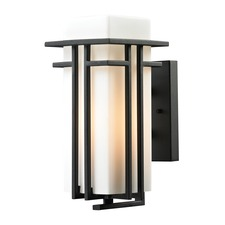 Croftwell Wall Sconce