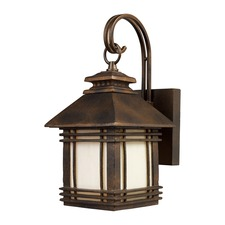 Blackwell Outdoor Wall Sconce