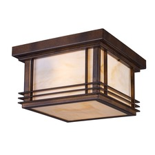 Blackwell Semi Flush Mount