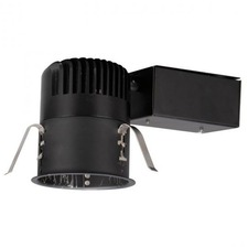 LEDme 3 inch Non-IC Remodel Housing