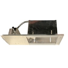 MT-116 Low Voltage Non IC New Construction Housing