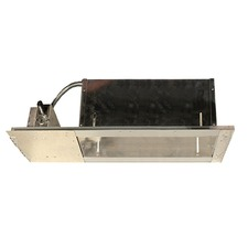 PAR30 2 Light Multi Spot Housing Non-IC