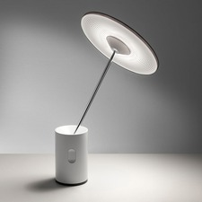 Sisifo Table Lamp