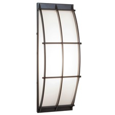 Tyro Outdoor Wall Sconce
