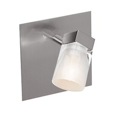 Ryan Bathroom Vanity Light