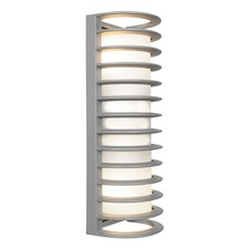 Poseidon 20342 Outdoor Wall Sconce
