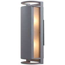 Poseidon 20343 Outdoor Wall Sconce